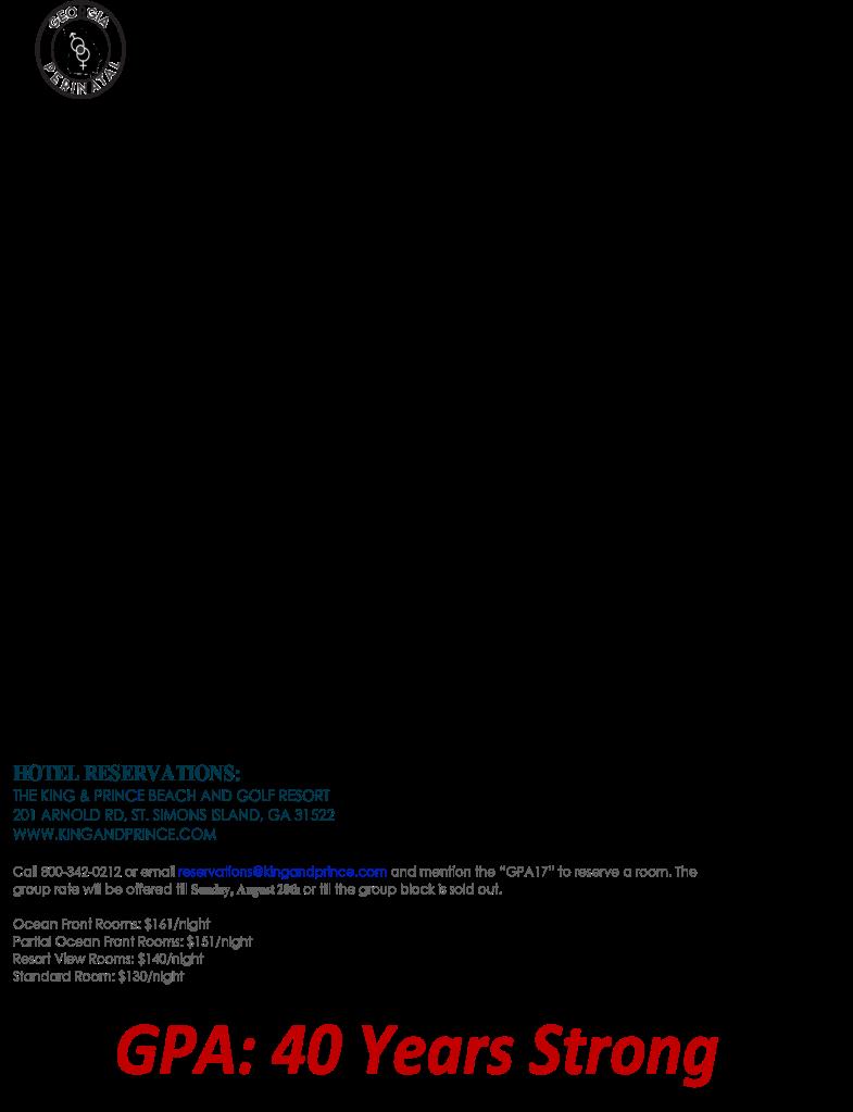 Final GPA conference brochure 2017-3