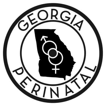 Image result for georgia perinatal association